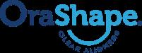 orashape-logo-sm